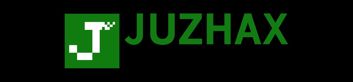 Juzhax Technology
